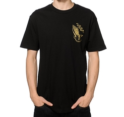 Jessee Guadalupe T-Shirt by Santa Cruz in Animal Kingdom