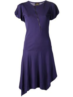 Sati Dress by Vivienne Westwood Anglomania in Addicted