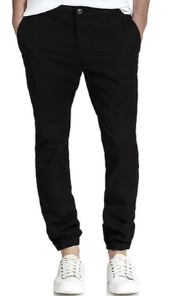 Rover Jogger Pants by AG in Ballers