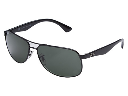 Pilot Sunglasses by Ray-Ban in Fast Five