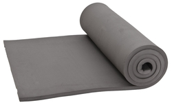 Foam Camping Mat by ALPS Mountaineering in A Walk in the Woods