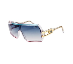Legends 858 Sunglasses by Cazal in Collide