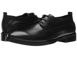 Plain Toe Oxford Shoes by Costume National in Suits
