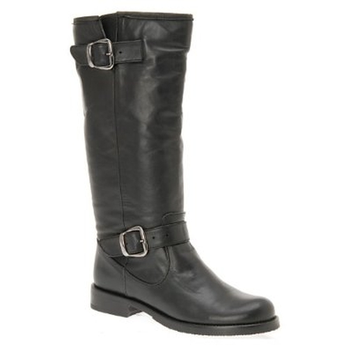 Brendal Women Tall Boots by Aldo in Knight and Day