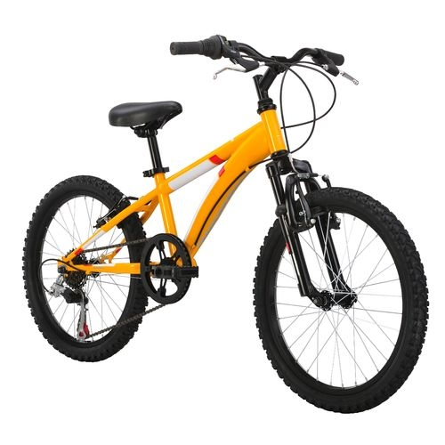 Kids' Cobra Mountain Bicycle by Diamondback in Max