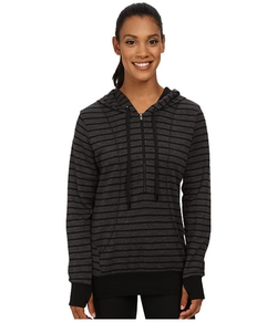 Sexy Sweat Half Zip Jacket by Lucy in Keeping Up With The Kardashians