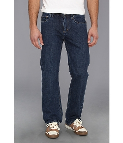 Stevie Stadard Fit Jean by Tommy Bahama Denim in Dope