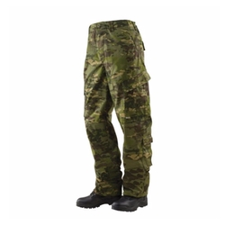 Response Pants by Tru-Spec in War for the Planet of the Apes