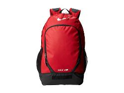 Team Training Max Air Large Backpack by Nike in Project Almanac