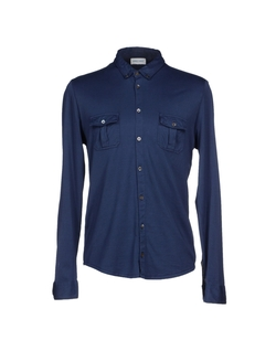 Button Down Shirt by Magliaro in 99 Homes