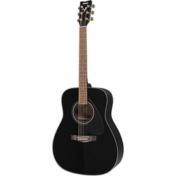 Acoustic Guitar by Yamaha in Love the Coopers