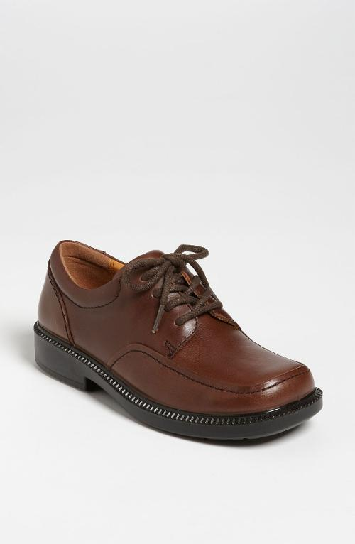 Oxford (Toddler, Little Kid & Big Kid) by Eastland in Get On Up