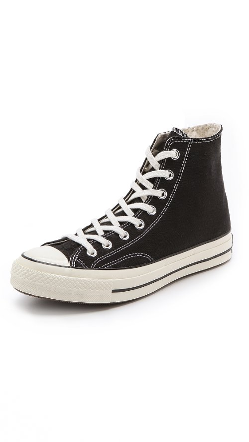Chuck Taylor All Star '70s High Top Sneakers by Converse in Hall Pass
