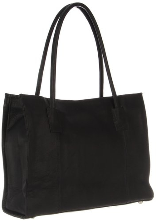 Festival Tote Bag by Latico Leathers in Spotlight
