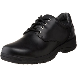 Men's Walker Oxford Shoes by Dansko in Fast Five