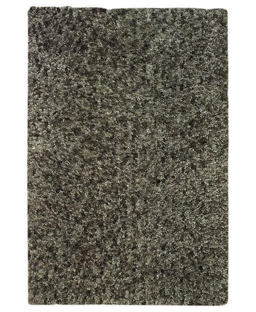 Area Rug, Super Soft Shag by Dalyn in Ride Along