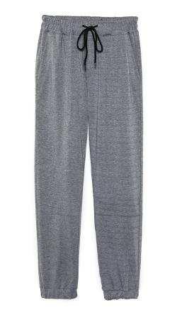 Sweatpants by Shades of Grey by Micah Cohen in Addicted