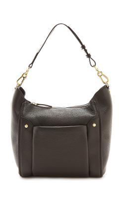 Keren Hobo Bag by See by Chloe in Laggies
