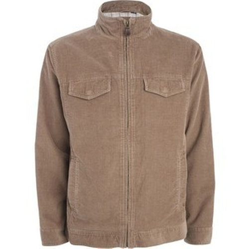 Natural Corduroy Jacket by Debenhams in Harry Potter and the Deathly Hallows: Part 2