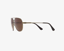 Piper Sunglasses by Michael Michael Kors in American Made