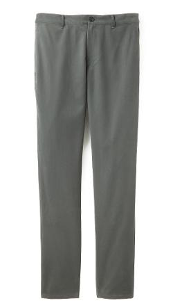 Standard Chino Pants by A.P.C. in The Other Woman