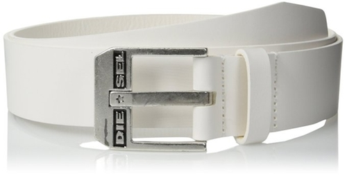 Bluestar Belt by Diesel in We Are Your Friends