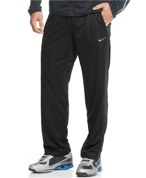 Epic Track Pants by Nike in Creed