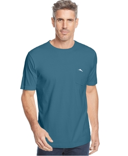 Bali Sky T-Shirt by Tommy Bahama in The Town