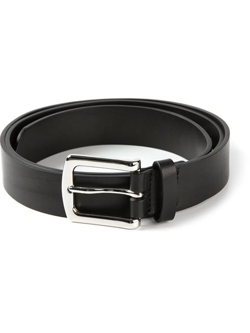 Star Studded Belt by Givenchy in The Proposal