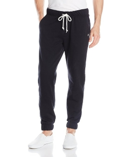 Men's Gibson Sweat Pants by Element in The D Train