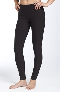 Slim Fit Legging Pants by Zella  in Quantico