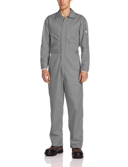 Men's Flame Resistant Contractor Coverall by Walls in Need for Speed