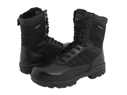 Tactical Sport Composite Toe Boots by Bates Footwear in Arrow