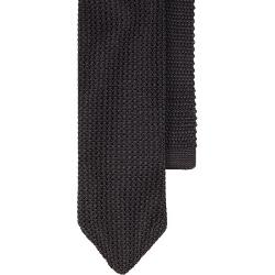Knit Neck Tie by RAG & BONE in Transformers: Age of Extinction