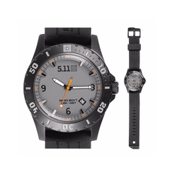 Granite Sentinel Watch by 5.11 in Lethal Weapon