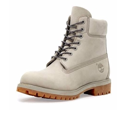 """6"""" Premium Waterproof Hiking Boots by Timberland in Empire"""