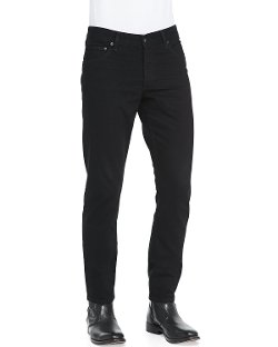 Slim Skinny Denim Jeans by Rag & Bone in Taken 3