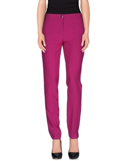 Casual Pants by Blumarine in The Neon Demon