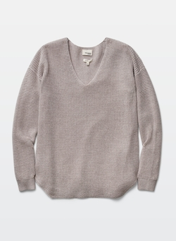 Wolter Sweater by Wilfred Free in Quantico