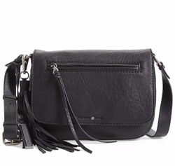 Welt Pocket Crossbody Bag by Treasure&Bond in New Girl