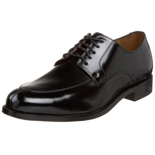 Men's Air Carter Split-Toe Oxford Shoes by Cole Haan in Straight Outta Compton