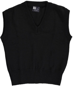 Sweater Vest by T.Q. Knits in American Horror Story