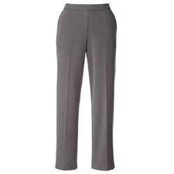 Pull-On Dress Pants by Sag Harbor in Spotlight