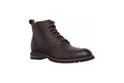 Barnsley Boots by Mark Nason Skechers in Chelsea