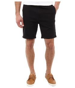 Ryan Chino Short by Tavik in Neighbors