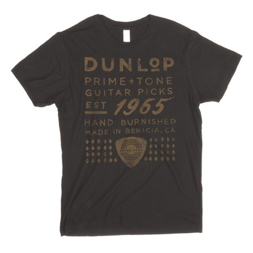 Primetone 1965 T-SHIRT by Dunlop in Nashville - Season 4 Episode 8
