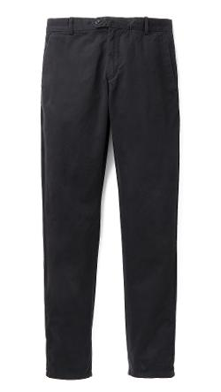 Oskar Pants by Wood Wood in Little Fockers
