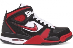 Air Flight Falcon 397204-066 by NIKE in Brick Mansions
