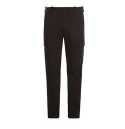 Straight-Leg Cargo Trousers by Maison Margiela in Guardians of the Galaxy Vol. 2