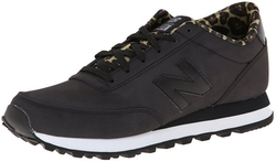 Women's Running Shoes by New Balance in Mean Girls